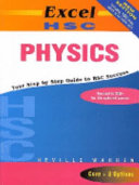 Excel HSC Physics