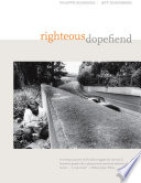 Righteous Dopefiend Book