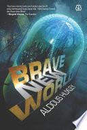 Brave New World  Indonesian Edition