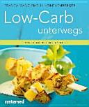 Low-Carb unterwegs