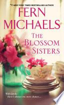 The Blossom Sisters Pdf/ePub eBook