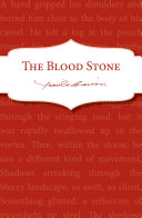 The Blood Stone ebook
