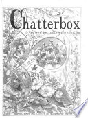 Chatterbox Book PDF