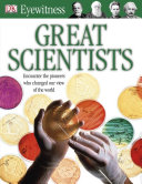 Great Scientists Pdf