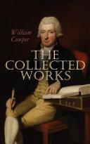 Pdf The Works of William Cowper
