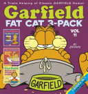 Garfield Fat Cat 3 Pack  11