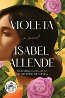Violeta  English Edition