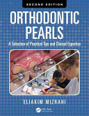 Orthodontic Pearls Book