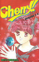 Cherry! [Pdf/ePub] eBook