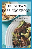 The Instant Loss Cookbook