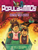 PopularMMOs Presents Enter the Mine Book