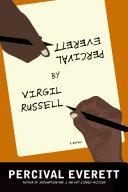 Percival Everett by Virgil Russell [Pdf/ePub] eBook
