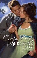 The Surgeon's Lady
