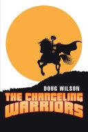 The Changeling Warriors Pdf/ePub eBook