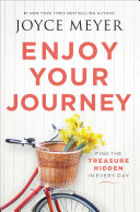 Enjoy Your Journey Pdf/ePub eBook