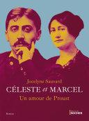 Pdf Céleste et Marcel, un amour de Proust