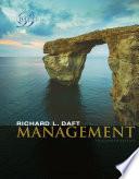 Management Loose Leaf Version Book