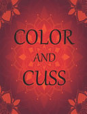 Color and Cuss