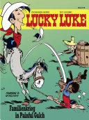Lucky Luke 26