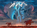 Xerxes: The Fall of the House of Darius and the Rise of Alexander [Pdf/ePub] eBook