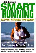 Hal Higdon s Smart Running