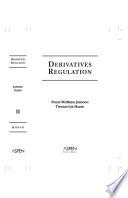 Derivatives Regulation