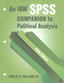 The Essentials of Political Analysis + An IBM SPSS Companion to Political Analysis + IBM SPSS Statistics Base Integrated Student Edition Version 23.0 Flash Drive