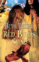Red Bird's Song [Pdf/ePub] eBook
