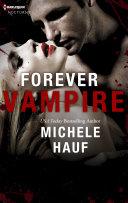 Pdf Forever Vampire Telecharger