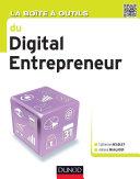 Pdf La Boîte à outils du digital entrepreneur Telecharger
