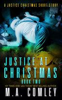 Justice at Christmas 2 Pdf