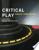 Critical Play