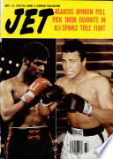 Sep 14, 1978