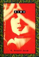 Sins Pdf/ePub eBook