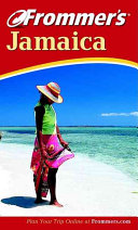Frommer's Jamaica
