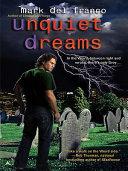 Unquiet Dreams Pdf/ePub eBook