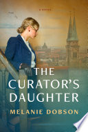 The Curator s Daughter