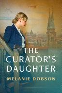The Curator's Daughter [Pdf/ePub] eBook