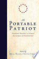 The Portable Patriot