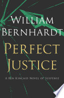 Read Online Perfect Justice For Free