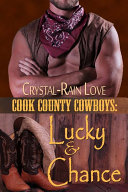 Pdf Cook County Cowboys: Lucky & Chance Telecharger