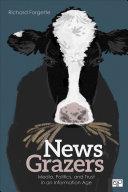 News Grazers