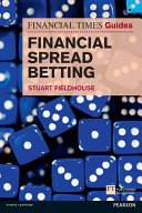 Pdf The FT Guide to Financial Spread Betting