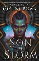 Pdf Son of the Storm
