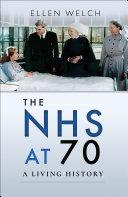 Pdf The NHS at 70 Telecharger