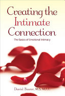 Pdf Creating the Intimate Connection