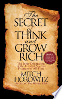 The Secret of Think and Grow Rich