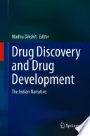 Drug Discovery and Drug Development