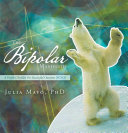 The Bipolar Manifesto [Pdf/ePub] eBook