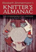 Elizabeth Zimmermann's Knitter's Almanac Pdf/ePub eBook